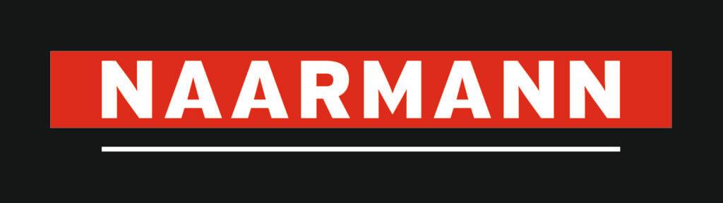 Logo_Naarmann_4c