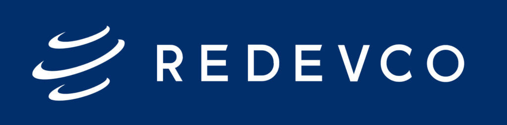 RDV_logo_blue_RGB
