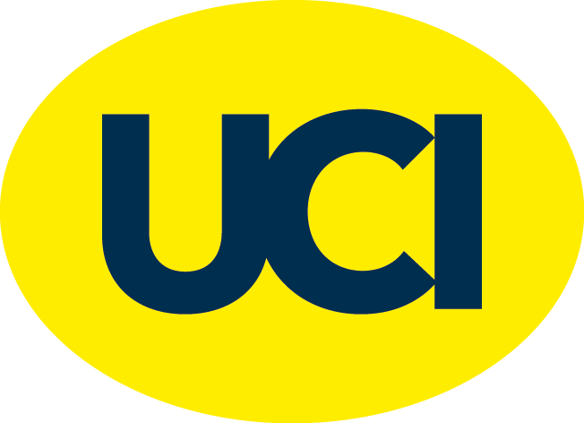 Uci_kinowelt_logo